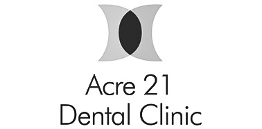 Acre 21 Dental Clinic