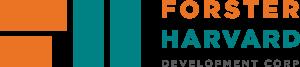 Forster Harvard Logo