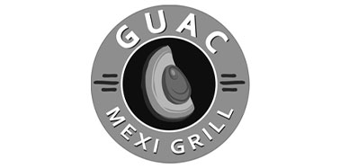 GUAC Mexi Grill