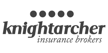 Knight Archer Insurance Ltd.