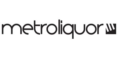 Metro Liquor